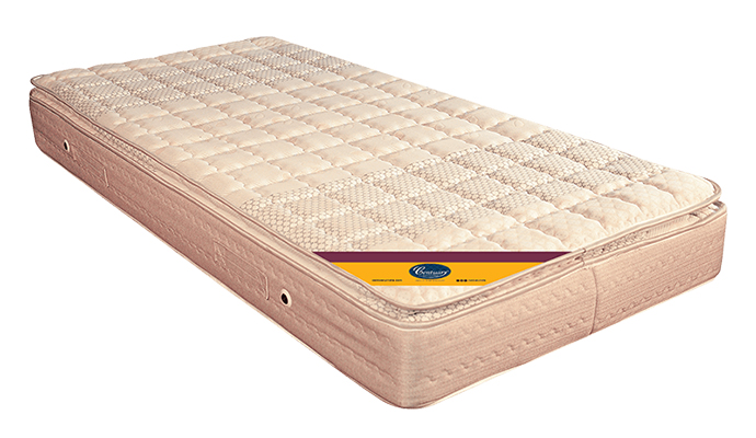 Best Memory Foam Mattresses in Chennai